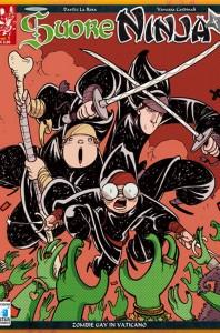 star-comics-presenta-suore-ninja-1