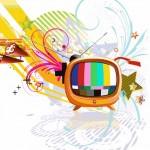 ¤ Ascolti TV delle maggiori emittenti Giapponesi