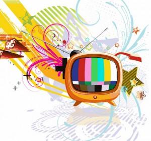 Ascolti TV