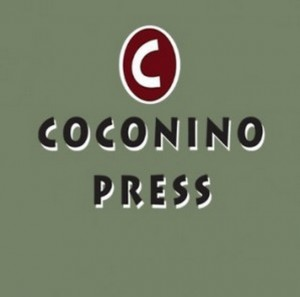 Logo-coconino-press