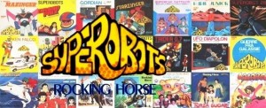 anche-i-superobotsrocking-horse-saranno-a-etna-comics-2013