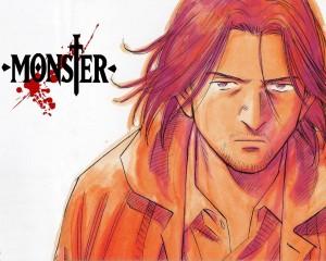 guillermo-del-toro-fara-una-serie-tv-tratta-dal-manga-monster