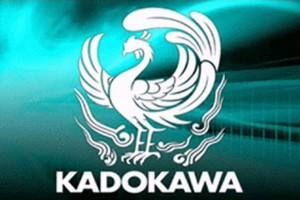 kadokawa-si-fonde-ad-altre-9-editori-diventando-un-colosso