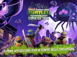 nickelodeon-lancia-la-prima-app-globale-sulle-tartarughe-ninja