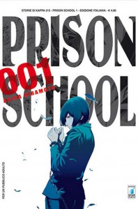 star-comics-pubblica-online-la-preview-di-prison-school
