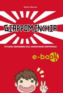 EBOOKGiappominchia