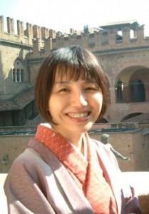 KeikoIchiguchi