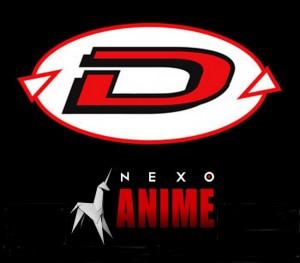 Logo Nexo Dynit