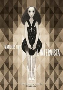 coconino-press-presenta-la-graphic-novel-lintervista-al-salone-del-libro-di-torino