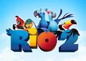 diffuso-il-primo-teaser-trailer-di-rio-2