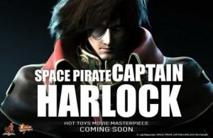 divulgato-il-terzo-teaser-trailer-di-space-pirate-captain-harlock