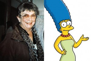 e-morta-a-94-anni-marge-groening-che-ispiro-marge-simpson