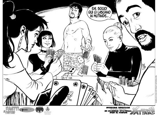 image Il castello delle anime dannate 1998 full porn movie
