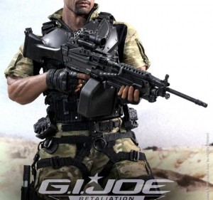 hot-toys-presenta-lmms-199-g-i-joe-retaliation-roadblock
