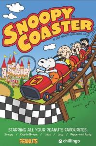 i-peanuts-sbarcano-su-ios-con-snoopy-coaster