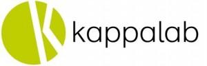 logo kappalab