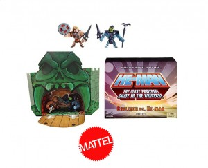 matel-presenta-la-sdcc-2013-masters-of-the-universe