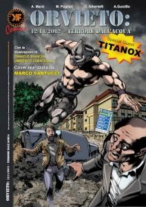 orvieto-comics-trasloca-e-nasce-perugia-comics-2013