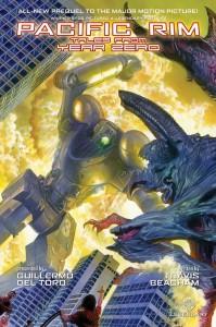 presentato-la-graphic-novel-di-pacific-rim-tales-from-year-zero