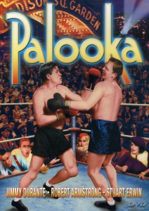 speciale-live-action-joe-palooka