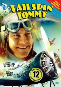 speciale-live-action-tailspin-tommy