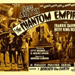 [Speciale Live Action] The Phantom Empire