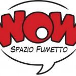 ¤ WOW Spazio Fumetto calendario eventi di fine Novembre 2014