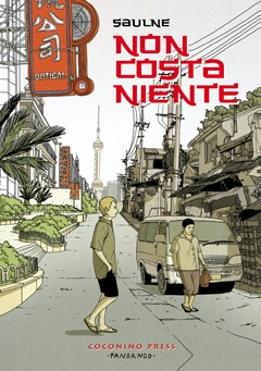 coconino-press-presenta-la-graphic-novel-non-costa-niente