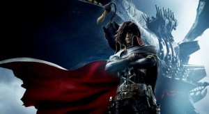 diffuso-il-theatrical-trailer-di-space-pirate-captain-harlock