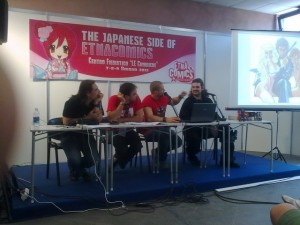 etna-comics-2013-conferenza-robottoni-round-two