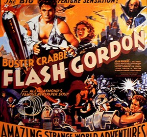 speciale-live-action-flash-gordon-1936