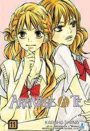 ArrivareATe11