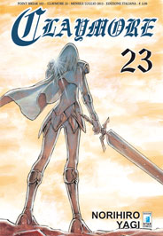 Claymore23