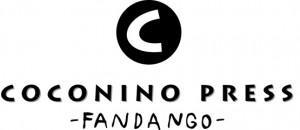 Coconino Fandango logo