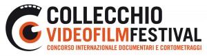 Collecchio Video Film Festival Logo