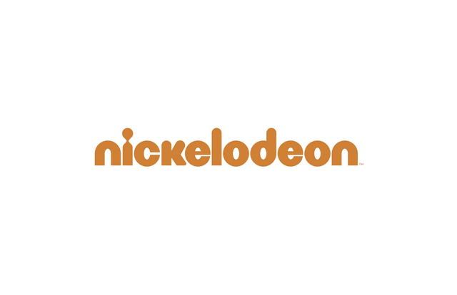 Nickelodeon logo2