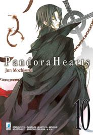 PandoraHearts10