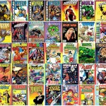 ¤ Classifica vendite Editori Comics in America