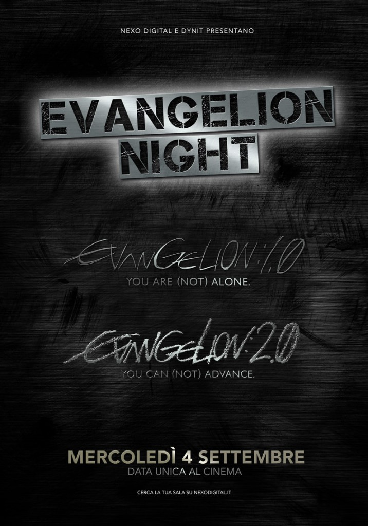 nexo-digital-e-dynit-presentano-maratona-evangelion-al-cinema