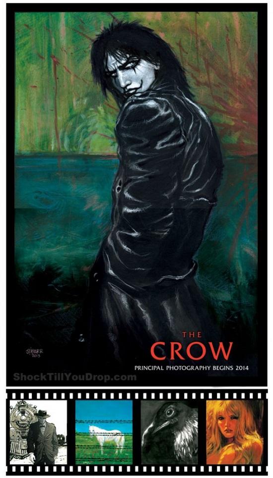 presentato-al-comic-con-il-primo-poster-ufficiale-del-nuovo-film-del-corvo