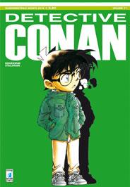 DetectiveConan77