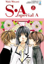 SASpecialA8