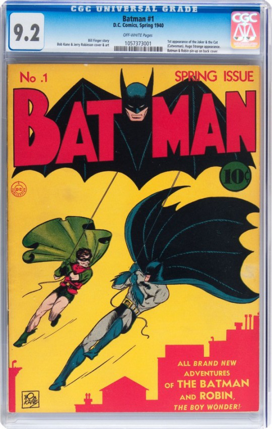 asta-record-per-una-cover-di-batman-disegnata-da-frank-miller-01