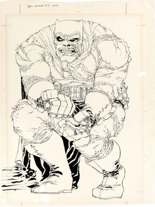 asta-record-per-una-cover-di-batman-disegnata-da-frank-miller-02