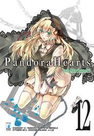 PandoraHearts12