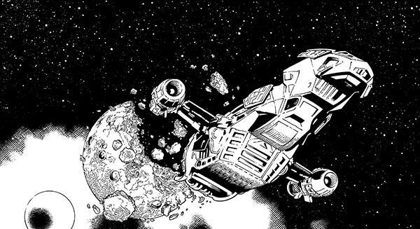 diffusa-da-dark-horse-una-nuova-immagine-del-fumetto-di-firefly-01