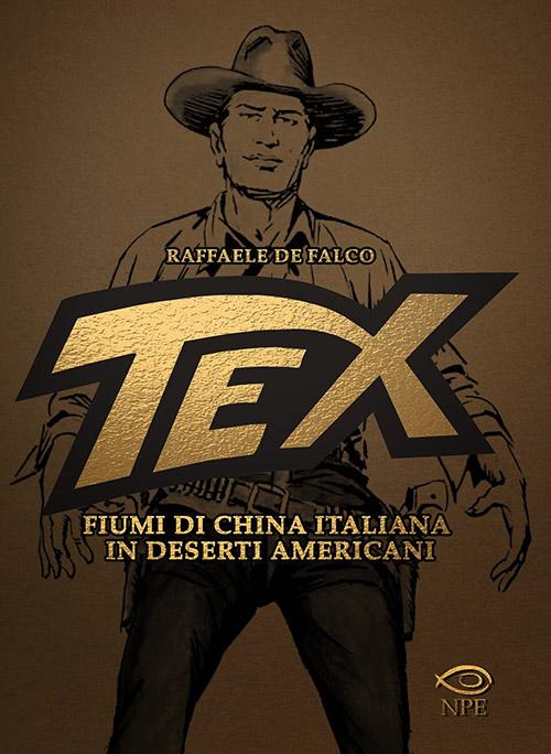 Tex fiumi di china italiani in deserti americani
