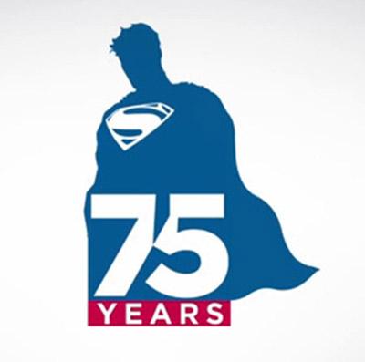 24e994e867f0 La vita di Superman raccontata in un cortometraggio di due minuti