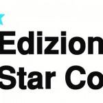¤ Star Comics presenta EDENS ZERO n. 4
