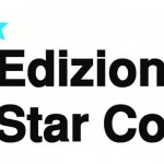 ¤ Star Comics presenta BRITANNIA n. 3 e NINJA-K n. 2
